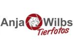 aw_tierfotos