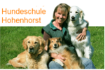 hundeschule_hohenhorst